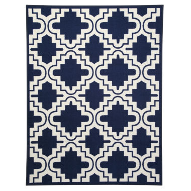 jcpenney.com | Signature Design by Ashley® Jacory Rectangular Rug