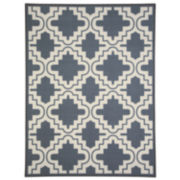 Signature Design by Ashley® Jacory Rectangular Rug