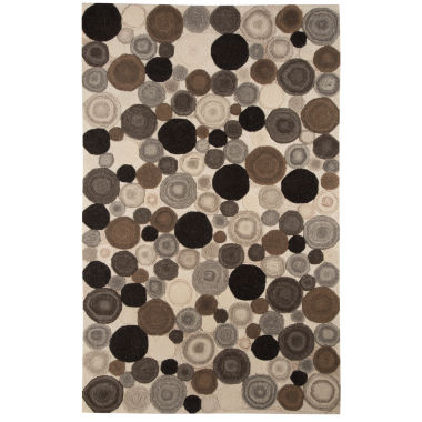jcpenney.com | Signature Design by Ashley® Hosch Rectangular Rug