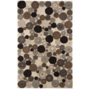 Signature Design by Ashley® Hosch Rectangular Rug