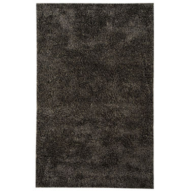 jcpenney.com | Signature Design by Ashley® Hermon Rectangular Shag Rug
