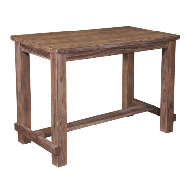 jcpenney.com | Signature Design by Ashley® Pinnadel Pub-Height Table