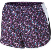 Nike® Dri-FIT Printed 10K Shorts