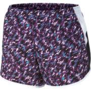Nike® Dri-FIT Printed 10K Shorts
