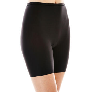jcpenney.com | Maidenform Sleek Smoothers Shorty