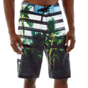 Ocean Current® Board Shorts