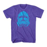 Star Wars™ Command Type Graphic Tee