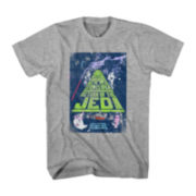 Star Wars™ Trilogy Graphic Tee
