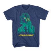 Star Wars™ Endor Wars Graphic Tee