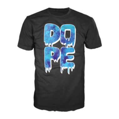 jcpenney.com | Dope Graphic Tee