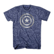 Marvel® Captain America™ Active Tee