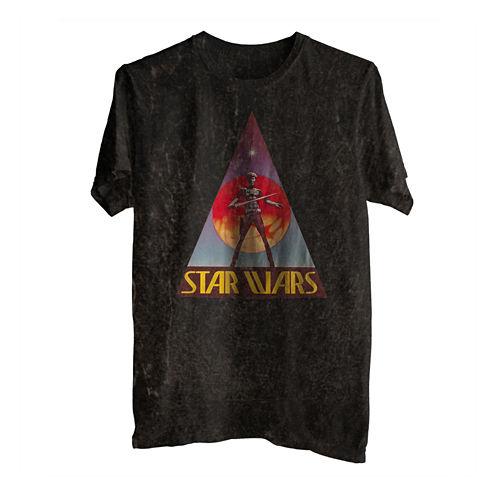 Star Wars™ Dodgy Graphic Tee