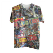 Star Wars™ Comic Covers Graphic Tee