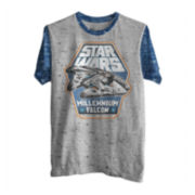 Star Wars™ Hunk of Junk Graphic Tee