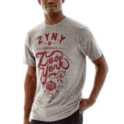 Zoo York® High Voltage Short-Sleeve Graphic Tee