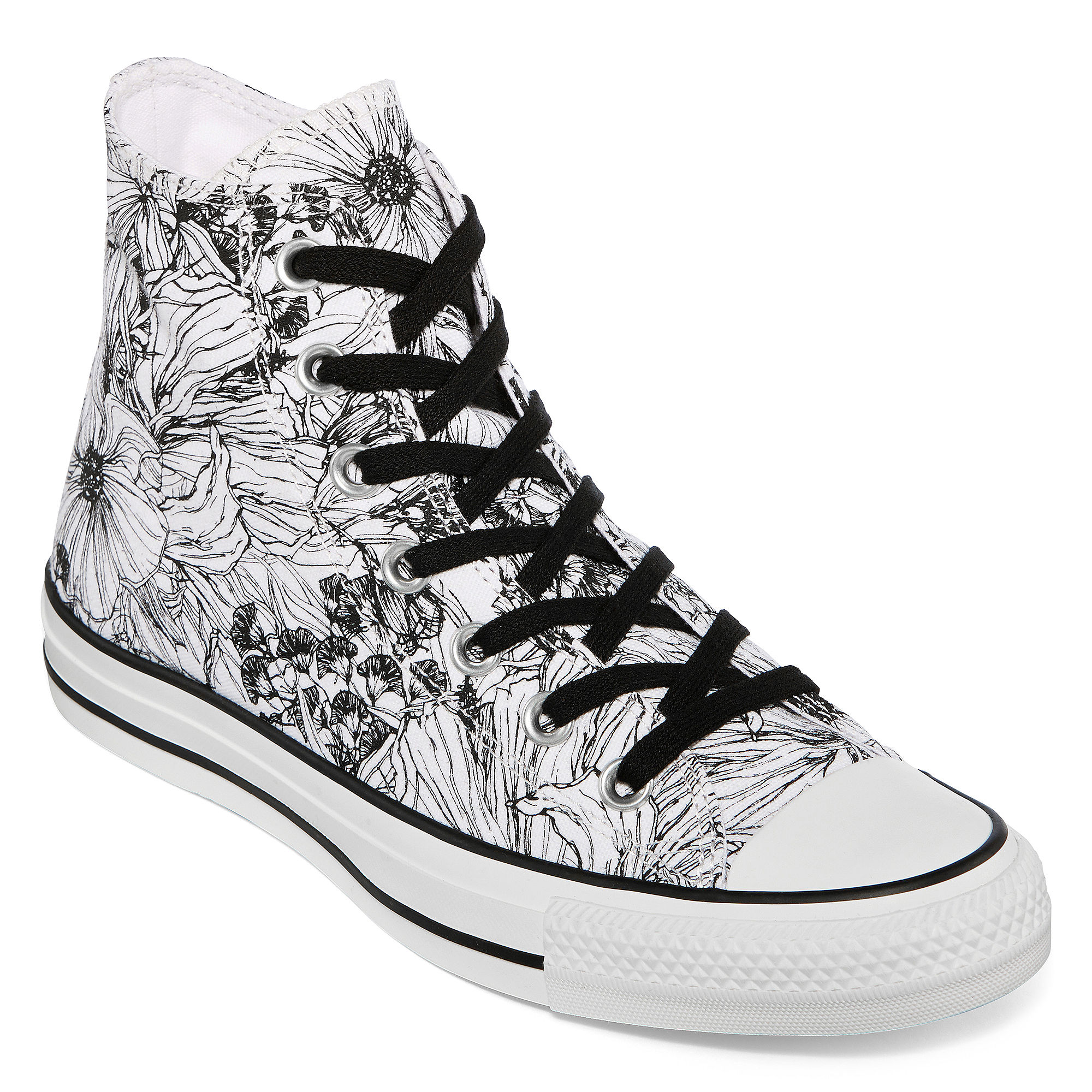 7c60a72a2e772b UPC 886955780941. ZOOM. UPC 886955780941 has following Product Name  Variations  Converse All Star Hi Top Floral Print Women s 8  Converse  Women s Chuck ...