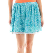 Decree® Soft Skirt