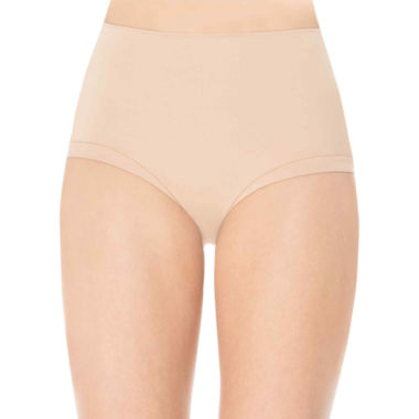 jcpenney.com | ASSETS Red Hot Label by Spanx Lovely Lifters Pick Up Briefs - 2043