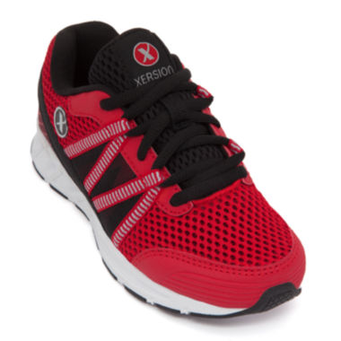 jcpenney.com | Xersion™ Runamatic Boys Running Shoes - Little Kids/Big Kids