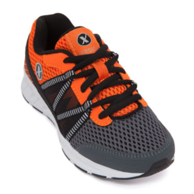 jcpenney.com | Xersion™ Runamatic Boys Running Shoes - Little Kids
