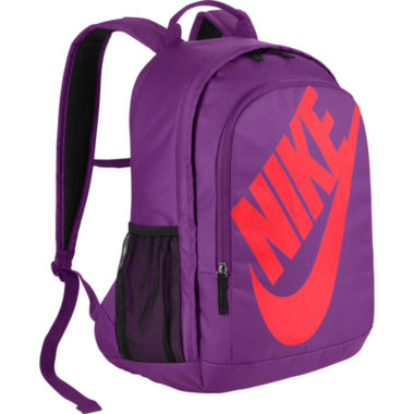 jcpenney.com | Nike® Hayward Futura Backpack