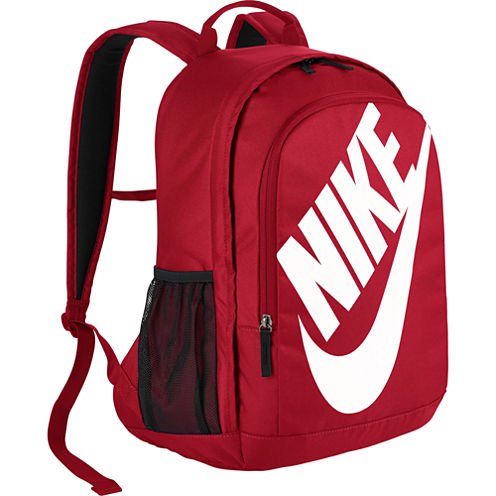 Nike Hayward Futura Backpacks on Sale at JCPenney for $39.99; Save 27% + FS online deal