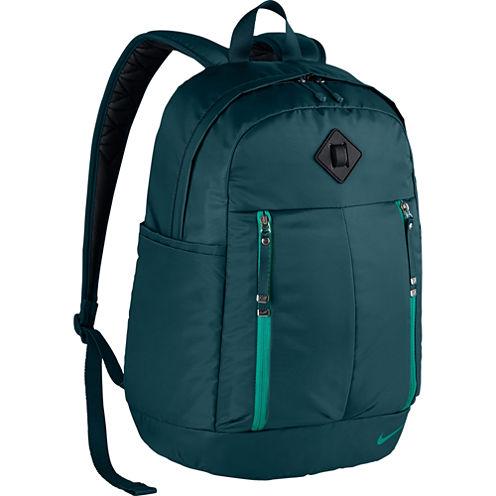 Nike® Sonder Backpack
