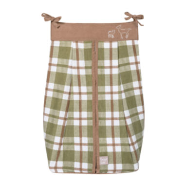 jcpenney.com | Trend Lab® Deer Lodge Diaper Stacker