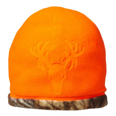 jcpenney.com | Realtree Beanie