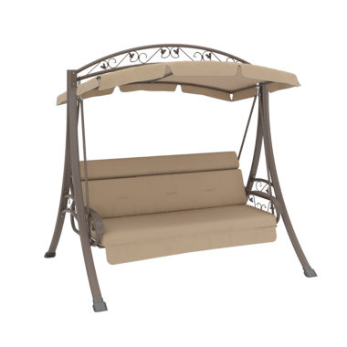 jcpenney.com | Patio Swing