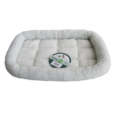 jcpenney.com | Iconic Pet Sheepskin Bed