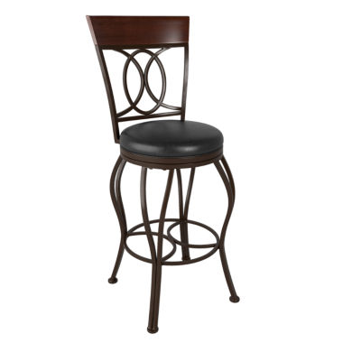 jcpenney.com | Bar Stool