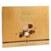 Lindt & Sprungli Swiss Luxury Selection - 14.6 oz.