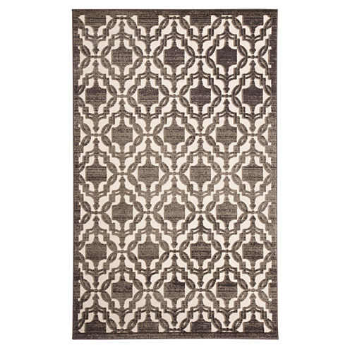 Signature Design by Ashley® Daishiro Rectangular Area Rug