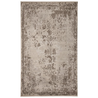jcpenney.com | Signature Design by Ashley® Dajiro Rectangular Area Rug