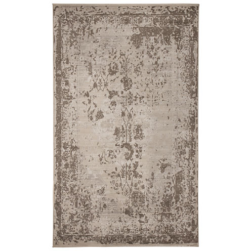 Signature Design by Ashley® Dajiro Rectangular Area Rug