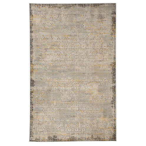 Signature Design by Ashley® Dallon Rectangular Rug