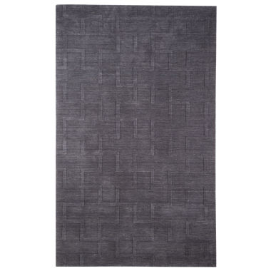 jcpenney.com | Signature Design by Ashley® Weir Rectangular Rug