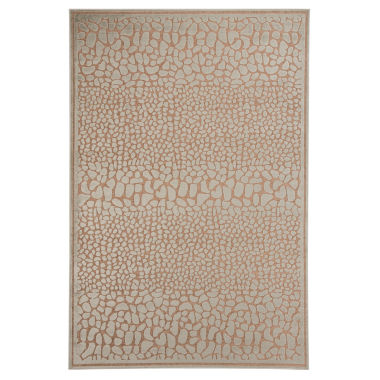 jcpenney.com | Signature Design by Ashley® Dallyce Rectangle Rug