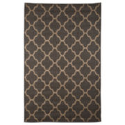 Signature Design by Ashley® Daponte Rectangle Area Rug