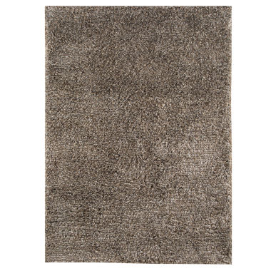 jcpenney.com | Signature Design by Ashley® Wallas Rectangular Rug