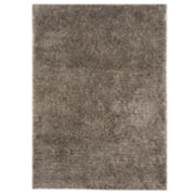 Signature Design by Ashley® Wallas Rectangle Rug