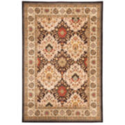 Signature Design by Ashley® Farber Rectangle Area Rug