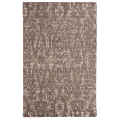 jcpenney.com | Signature Design by Ashley® Finney Rectangular Area Rug
