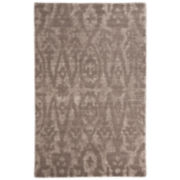 Signature Design by Ashley® Finney Rectangle Area Rug