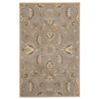 jcpenney.com | Signature Design by Ashley® Flannigan Rectangle Rug