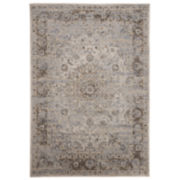 Signature Design by Ashley® Kyan Rectangle Rug