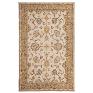 jcpenney.com | Signature Design by Ashley® Jinx Rectangular Rug