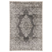 Signature Design by Ashley® Ivy Town Rectangle Area Rug