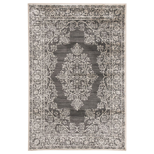 Signature Design by Ashley® Ivy Town Rectangular Area Rug